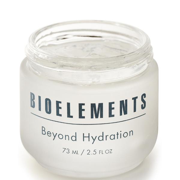 Bioelements Beyond Hydration
