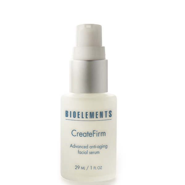 Bioelements CreateFirm Skin Tightening Serum