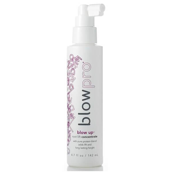 blowPro Blow Up Root Lift Concentrate