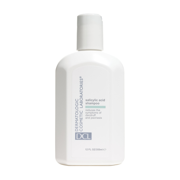 Dcl Salicylic Acid Shampoo Skinstore