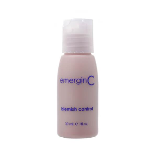 EmerginC Blemish Control Tinted