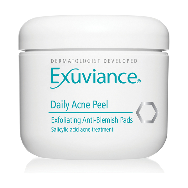 Exuviance Daily Acne Peel