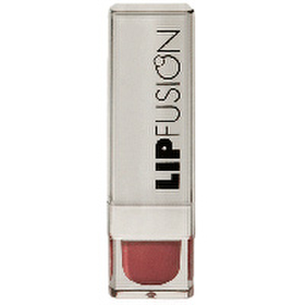 Fusion Beauty LipFusion Plump and Shine Lip Stick - Peep Show