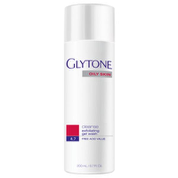 Glytone Exfoliating Gel Wash