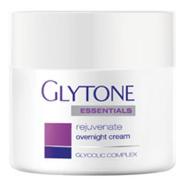 Glytone Overnight Cream