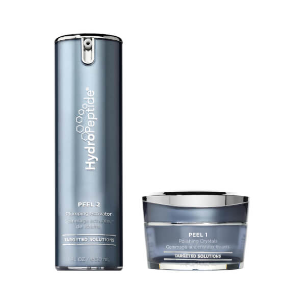 HydroPeptide Anti-Wrinkle Polish and Plump Peel