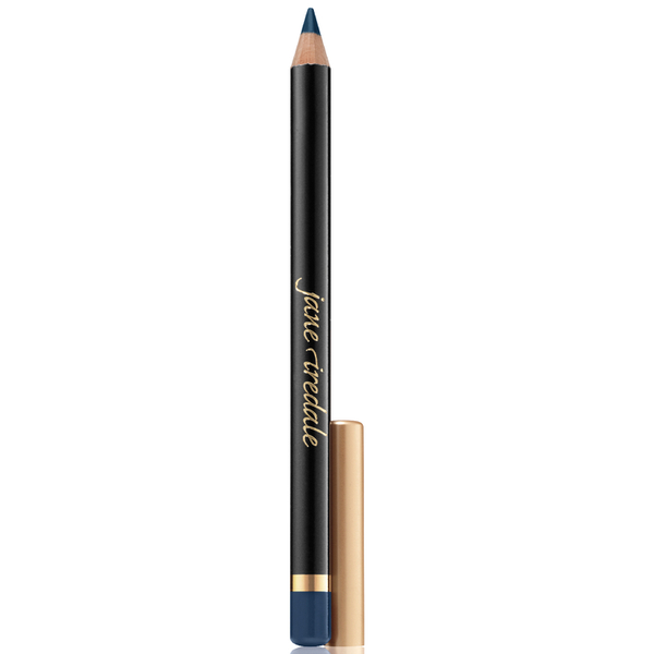 jane iredale Eye Pencil - Midnight Blue