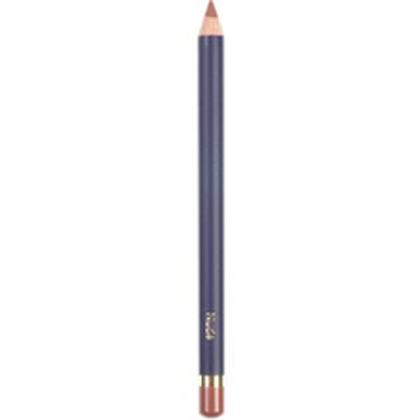 Jane Iredale Lip Pencil - Nude