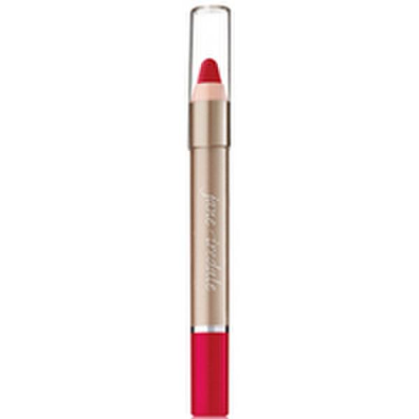 Jane Iredale PlayOn Lip Crayon - Hot