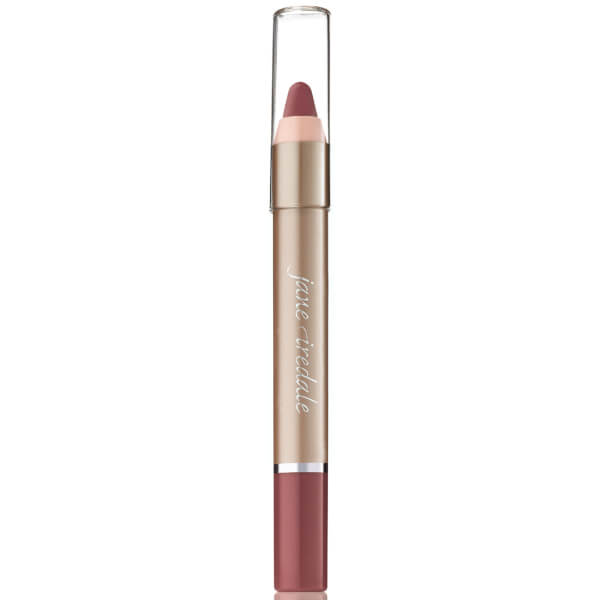 jane iredale PlayOn Lip Crayon - Lucious