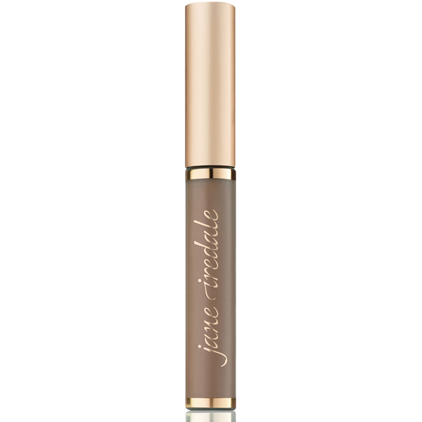 jane iredale PureBrow Gel - Blonde
