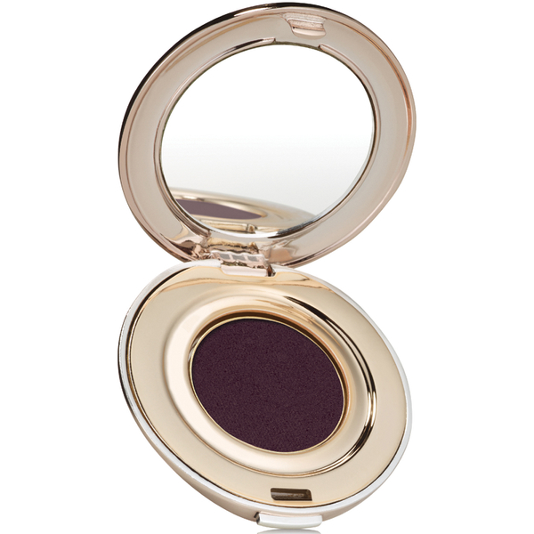 jane iredale PurePressed Eye Shadow - Double Espresso