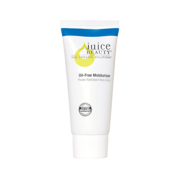 Juice Beauty Oil Free Moisturizer