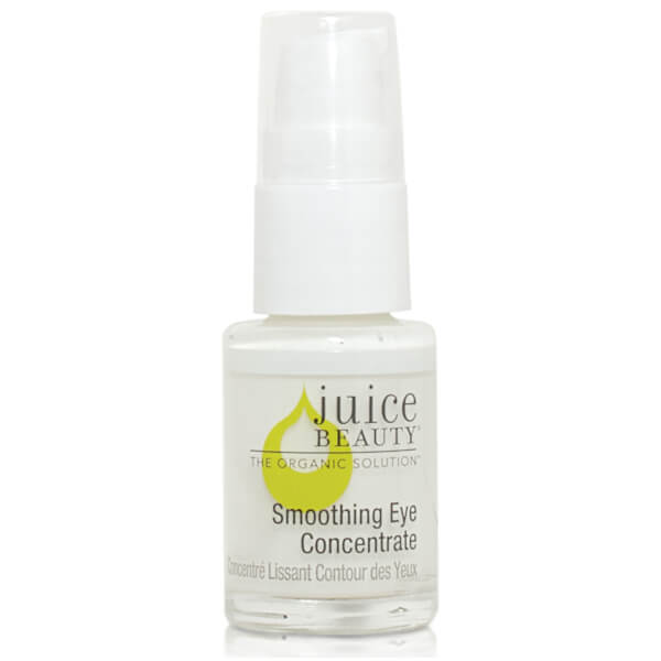 Juice Beauty Smoothing Eye Concentrate