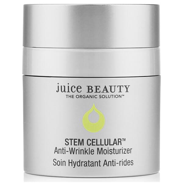 Juice Beauty STEM CELLULAR ANTI-WRINKLE MOISTURISER
