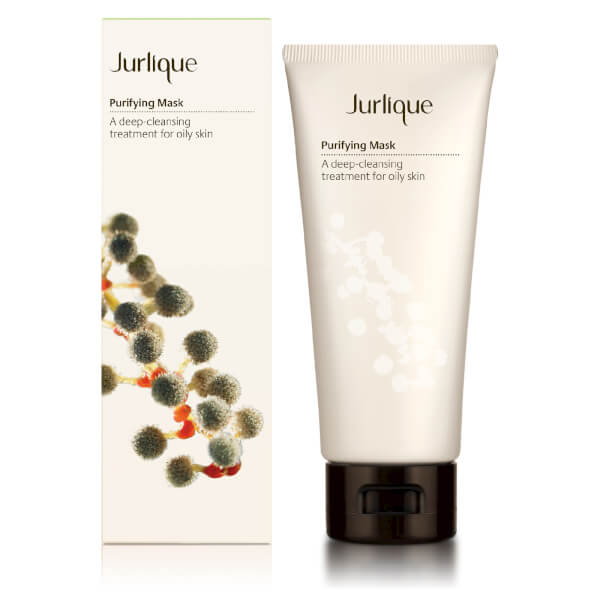Jurlique Purifying Mask