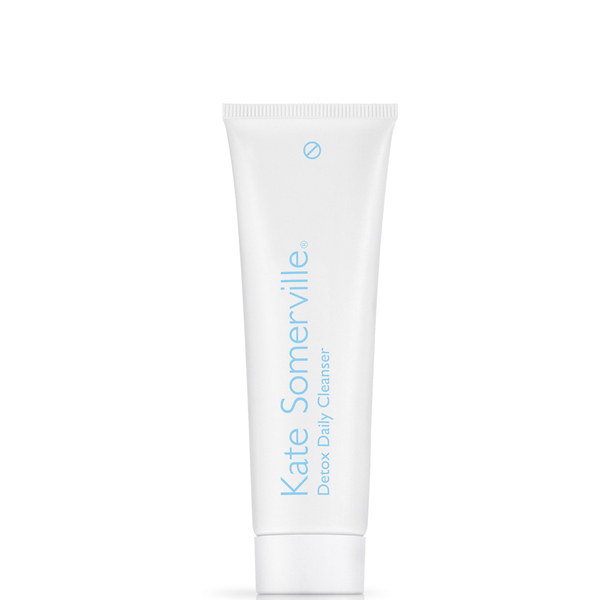 Kate Somerville Detox Daily Cleanser