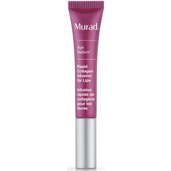 Murad Rapid Collagen Infusion for Lips
