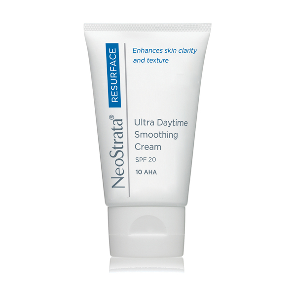 NeoStrata Ultra Daytime Smoothing Cream SPF 20