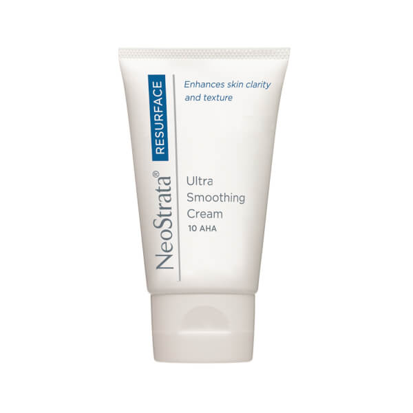 NeoStrata Ultra Skin Smoothing Cream AHA 10 1.4oz