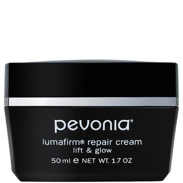 Pevonia Lumafirm Repair Cream Lift and Glow