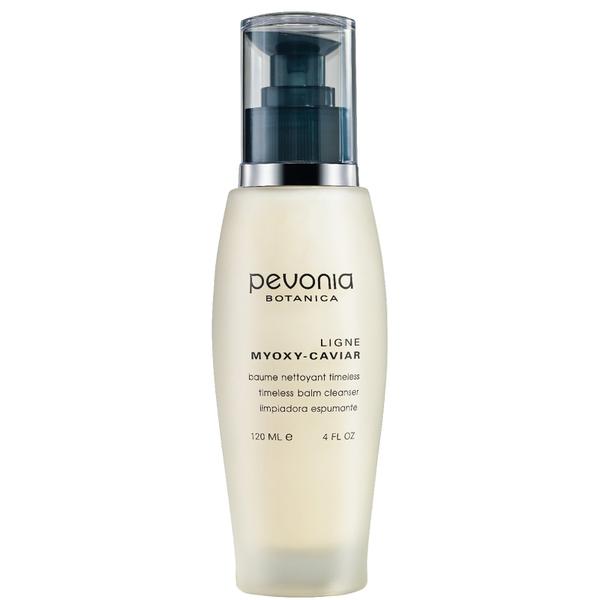 Pevonia Timeless Cleanser