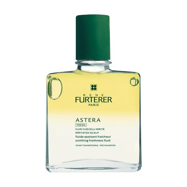René Furterer Astera Soothing Freshness Fluid