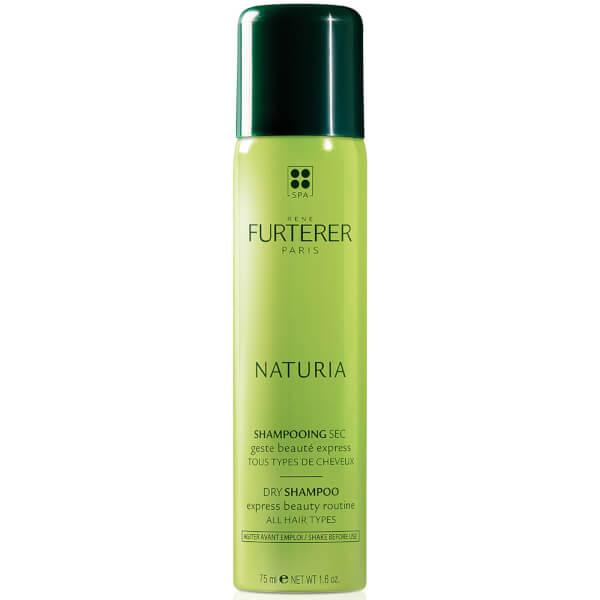 René Furterer Naturia Dry Shampoo (75ml)