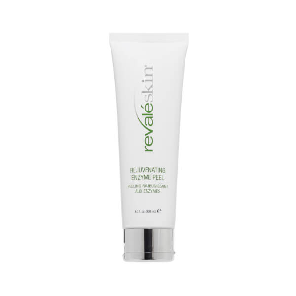 Revaleskin Rejuvenating Enzyme Peel