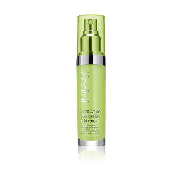 Rodial Super Acids Daily Azelaic Acid Serum