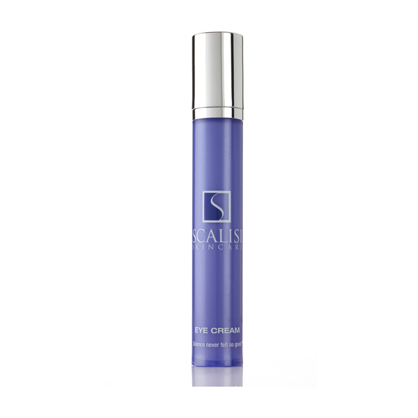 Scalisi Skincare Eye Cream