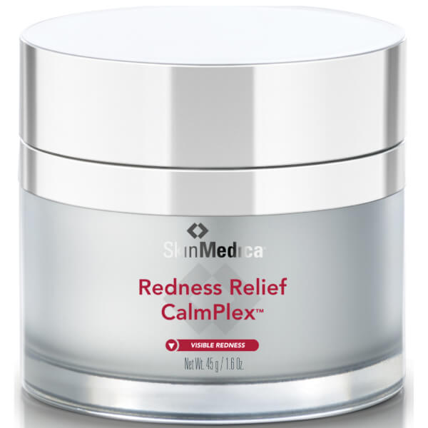 SkinMedica Redness Relief CalmPlex (1.6oz)