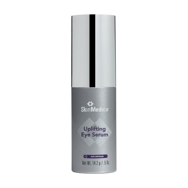 SkinMedica Uplifting Eye Serum (0.5oz)