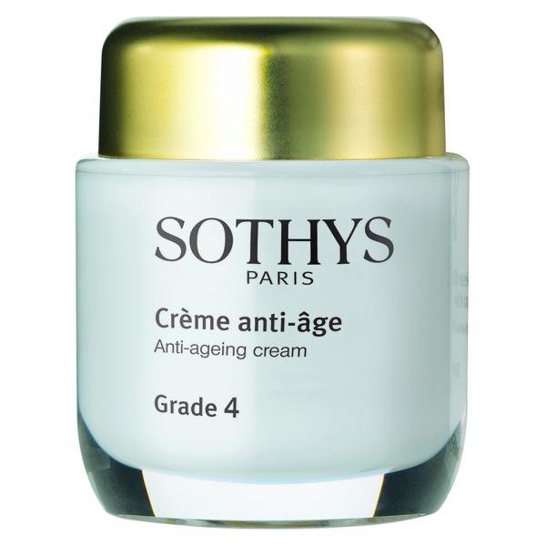 Sothys Anti-Age Cream Grade 4