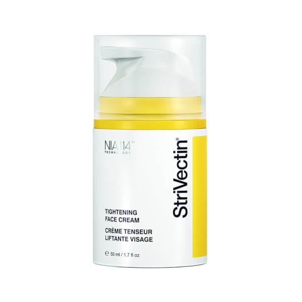StriVectin-TL Tightening Face Cream
