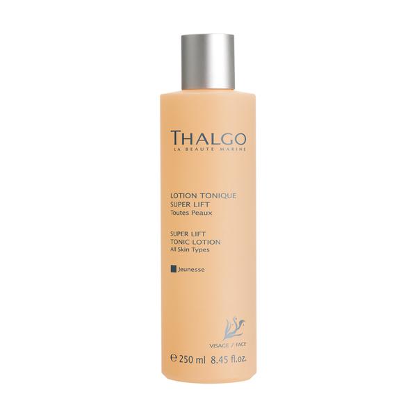 Thalgo Super Lift Tonic Lotion