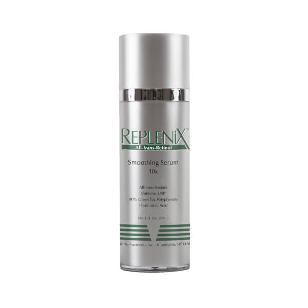 Replenix Retinol Smoothing Serum 10x