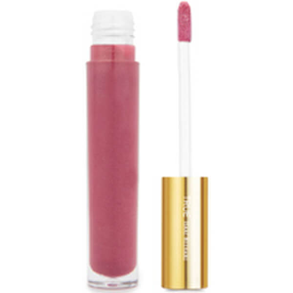 True Isaac Mizrahi Satin Lip Shine - Sugar