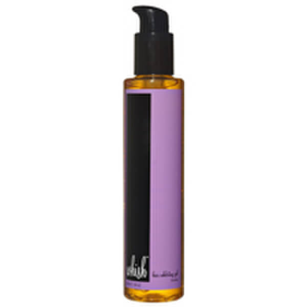 Whish Lavender Shave Savour Hair Inhibiting Gel