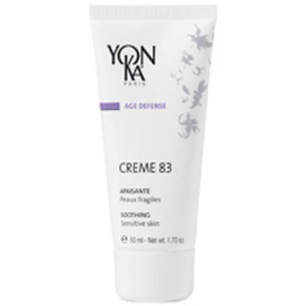 Yon-Ka Paris Skincare Creme 83