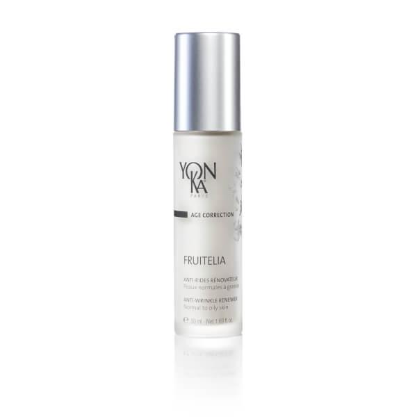 Yon-Ka Paris Skincare Fruitelia PG