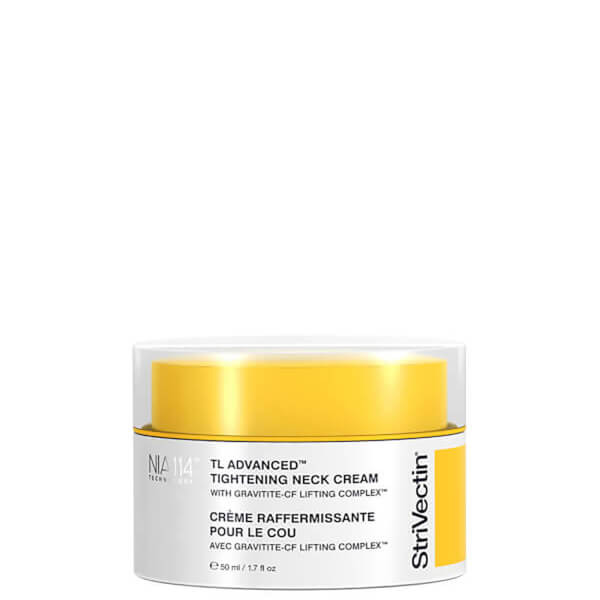 StriVectin-TL Tightening Neck Cream Duo