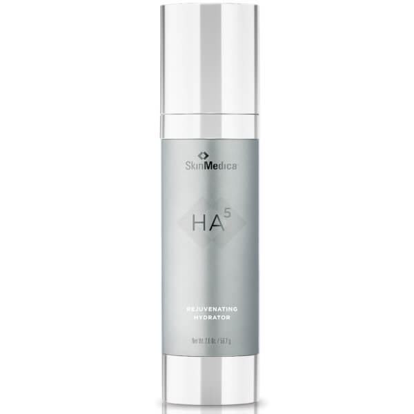 Skinmedica Ha5 Rejuvenating Hydrator Buy Online At
