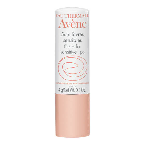 Avène Care for Sensitive Lips 0.1oz