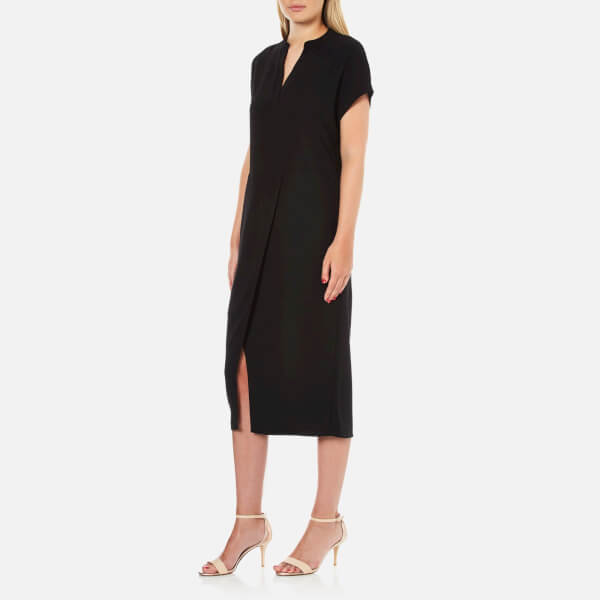 Free Shipping Reliable Womens CIRA Dress Selected Big Sale For Sale Fast Express 100% Original For Sale Discount Websites 8yR8h