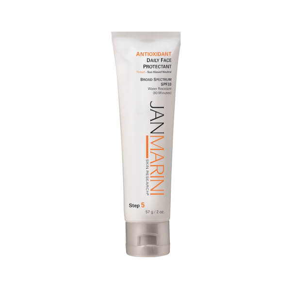 Jan Marini Antioxidant Daily Face Protectant SPF 33 - Sun Kissed Neutral