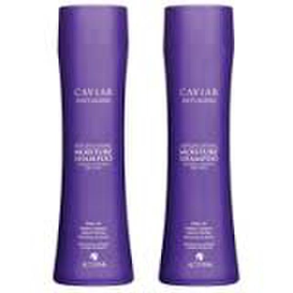 Alterna Caviar Anti-Aging Replenishing Moisture Duo
