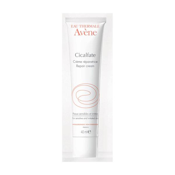 Avène Cicalfate Restorative Skin Cream 1.35fl. oz