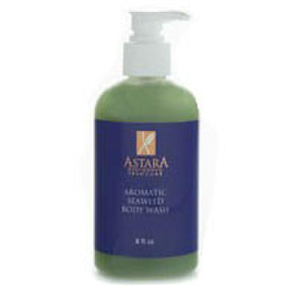 Astara Aromatic Seaweed Body Wash
