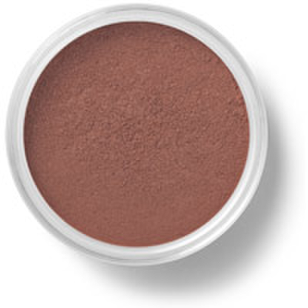 bareMinerals Blush - Golden Gate